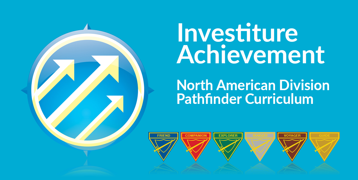 Best Practices In Special Education Study Com >> About Investiture Achievement | Pathfinder Investiture Achievement